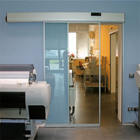 Browse Through Sliding Glass Door Automation Spare Partskits
